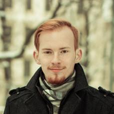 Filip Svoboda