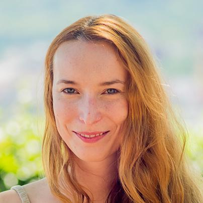 Veronika Hradilová