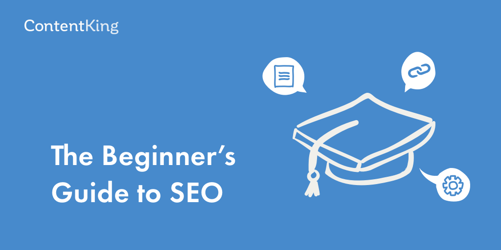 beginner s guide to seo search engine optimization