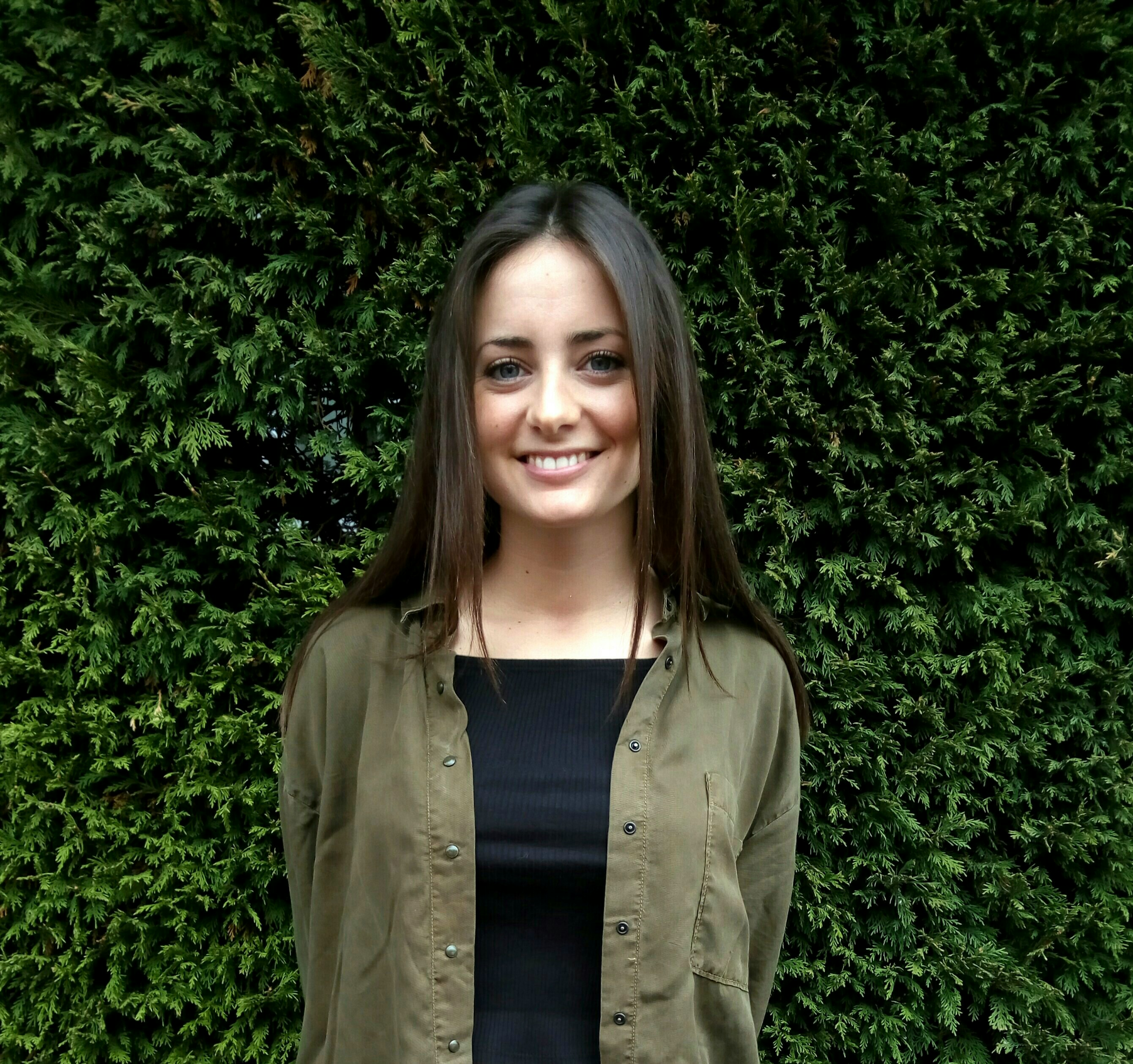 Lucía Castano