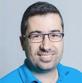 Stan Markov, CEO at Runecast