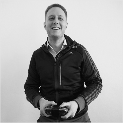 Vincent van Scherpenseel