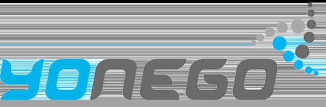 Comment Yonego reste à la hauteur pour ses clients grâce à l'historique de ContentKing