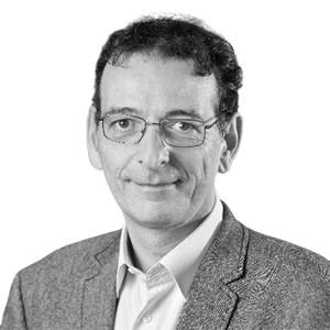 Laurent Peyrat