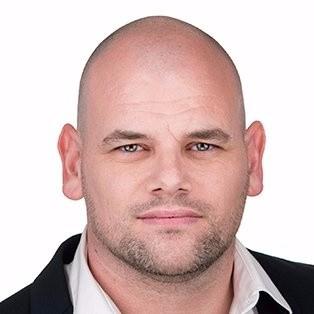 Dennis Stopa